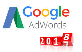 http://convertmoreusers.com/wp-content/uploads/2018/03/Adwords_Hastings_Hawkes_Bay.jpg